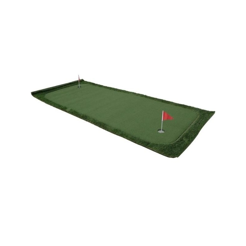 Bola de Mini Golf - Soft and Medium Fast 65 Shore