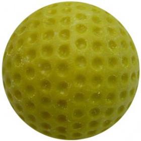 Bolas de Mini Golf Standard