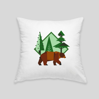 Bolas de Mini Golf Standard