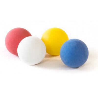 minigolf bals