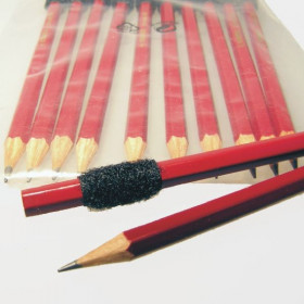 bolas pelotas de minigolf mini golf