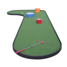 Putting Green System 59