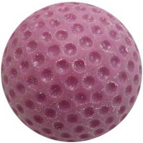 Myminigolf Spiderball Set