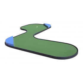 Putting Green System 48