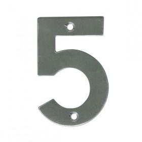Porta palos de plástico