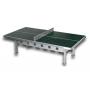 PitPat Billar Mini Golf de mesa