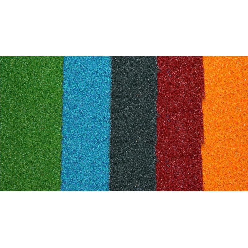 Dispensador de bolas