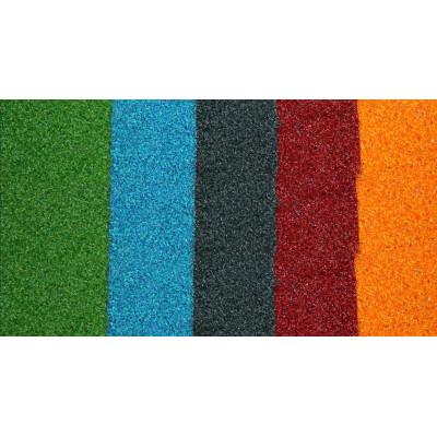 Dispensador de bolas minigolf