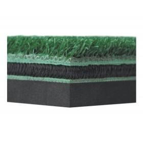 Putting Green System 10