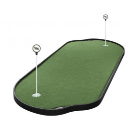 Putting Green System 26