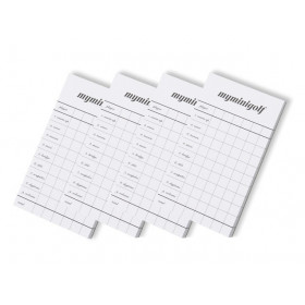 Putting Green Mat