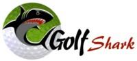Golf Shark